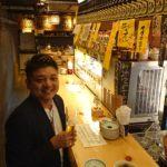 大繁盛店【座魚場 まるこ】の凄さ こんなところにもあった!!飲食店オーナーは必読!